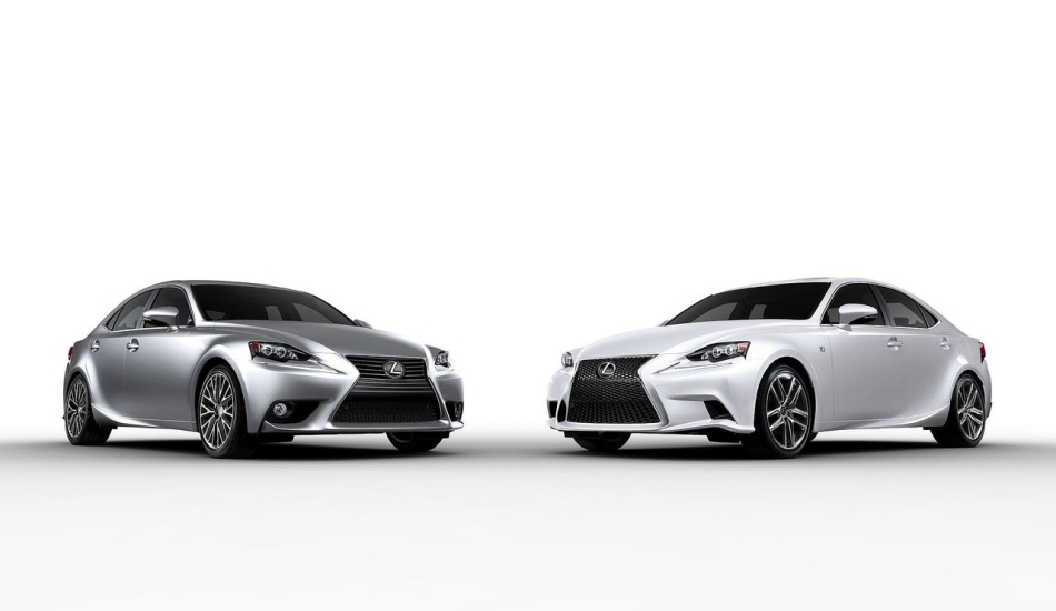 Lexus-IS_2014_1280x960_wallpaper_27