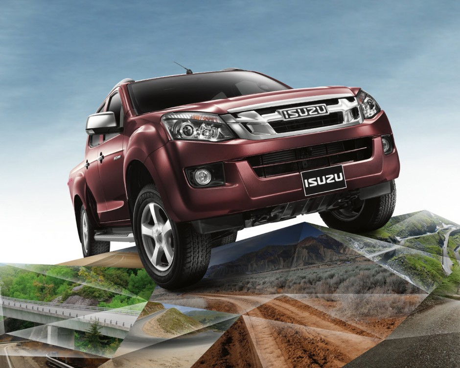 2012_Isuzu-DMAX-TH_01