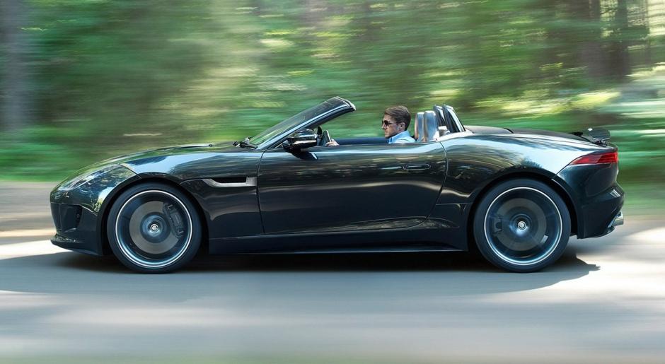 jaguar.ftype.jpg