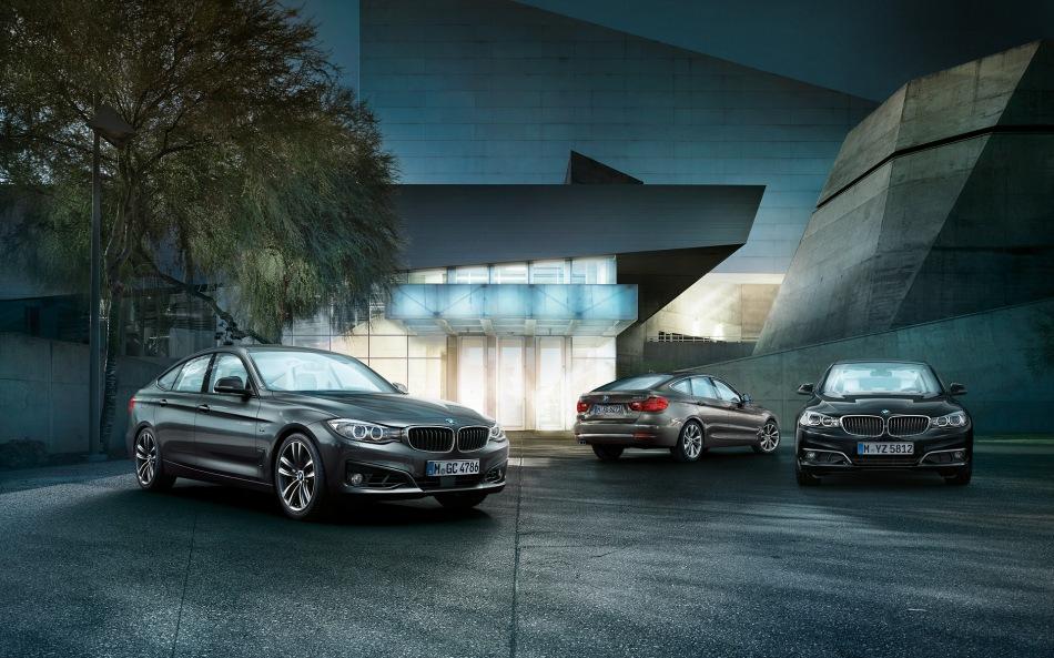 BMW_3series_wallpaper_12_1920x1200