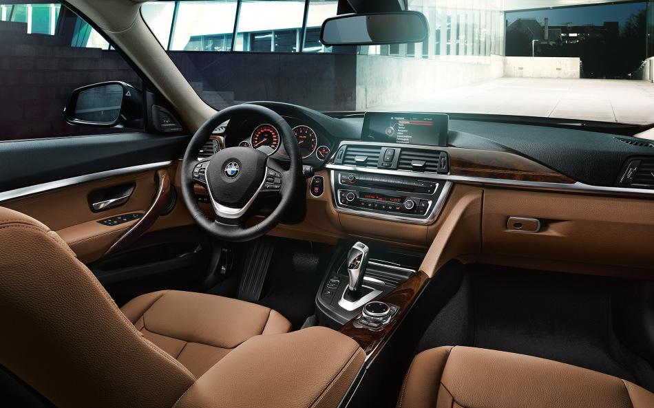 BMW_3series_wallpaper_13_1920x1200