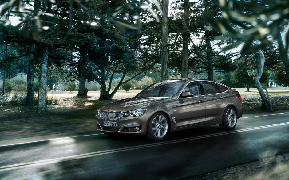 BMW_3series_wallpaper_14_1920x1200
