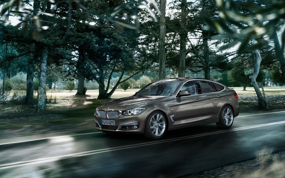 BMW_3series_wallpaper_14_1920x1200
