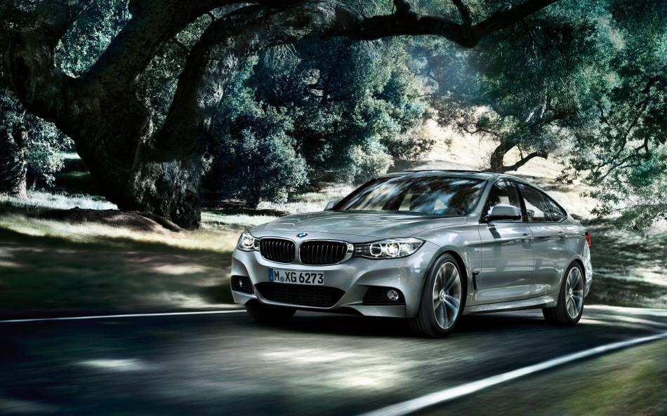 BMW_3series_wallpaper_1_1920x1200