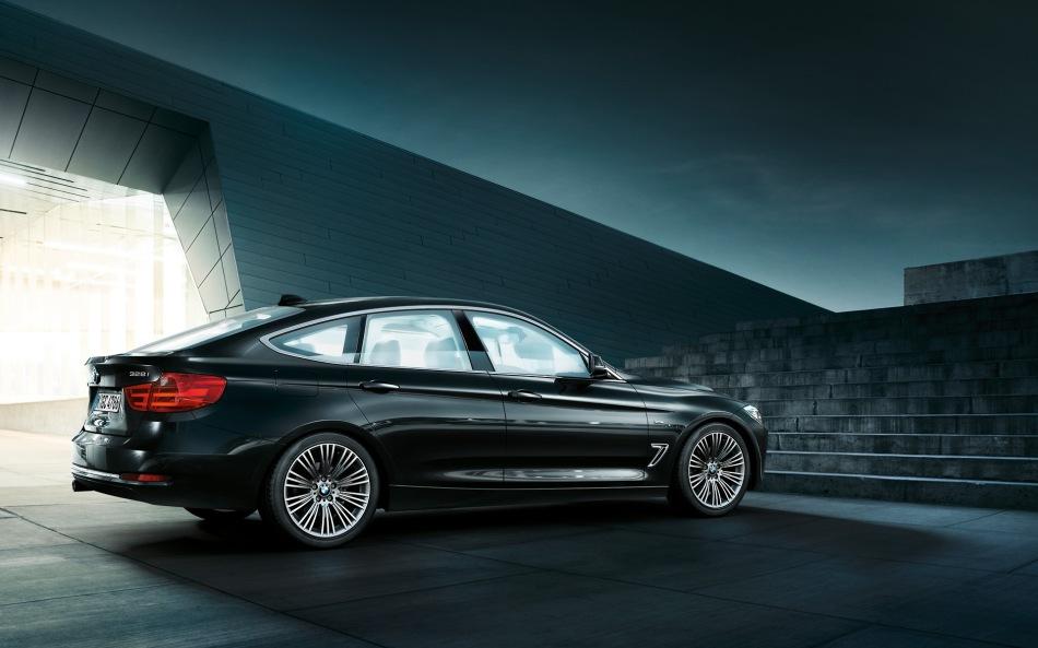 BMW_3series_wallpaper_7_1920x1200