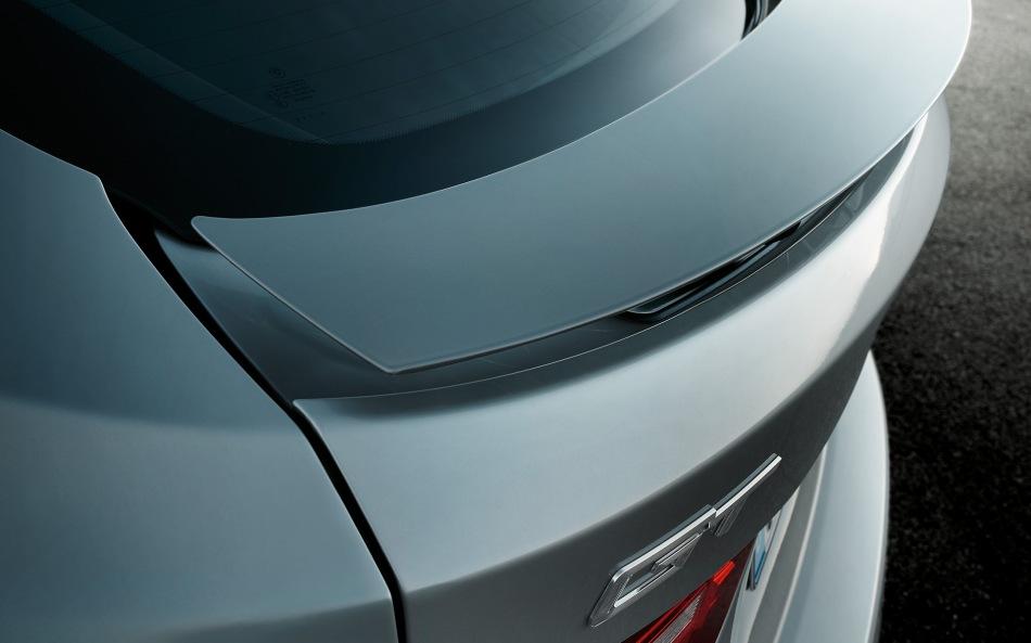 BMW_3series_wallpaper_8_1920x1200