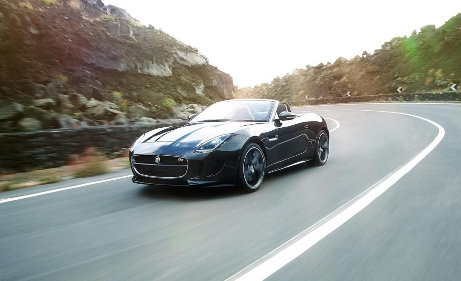 Jaguar-F-Type-V8-S-2