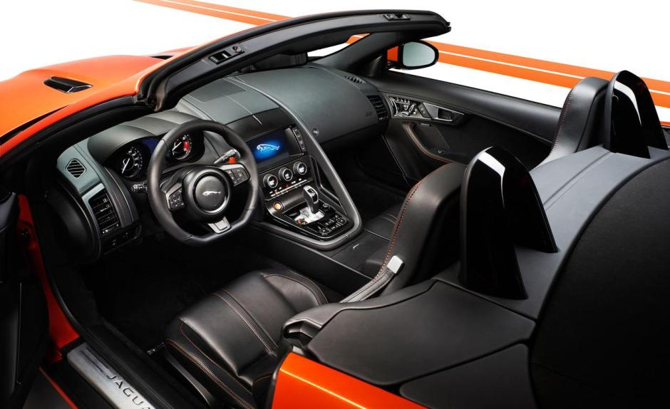jaguar-ftype-interior-2