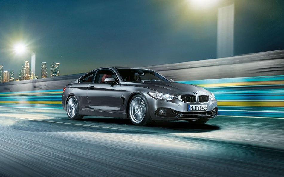 BMW_4series_coupe_wallpaper_01_1920x1200