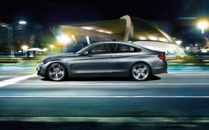 BMW_4series_coupe_wallpaper_02_1920x1200