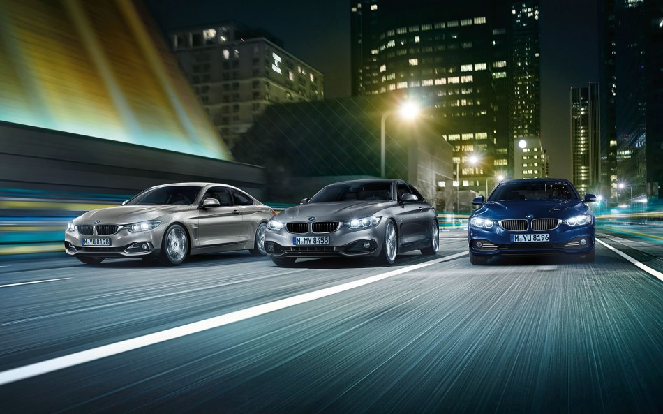 BMW_4series_coupe_wallpaper_12_1920x1200