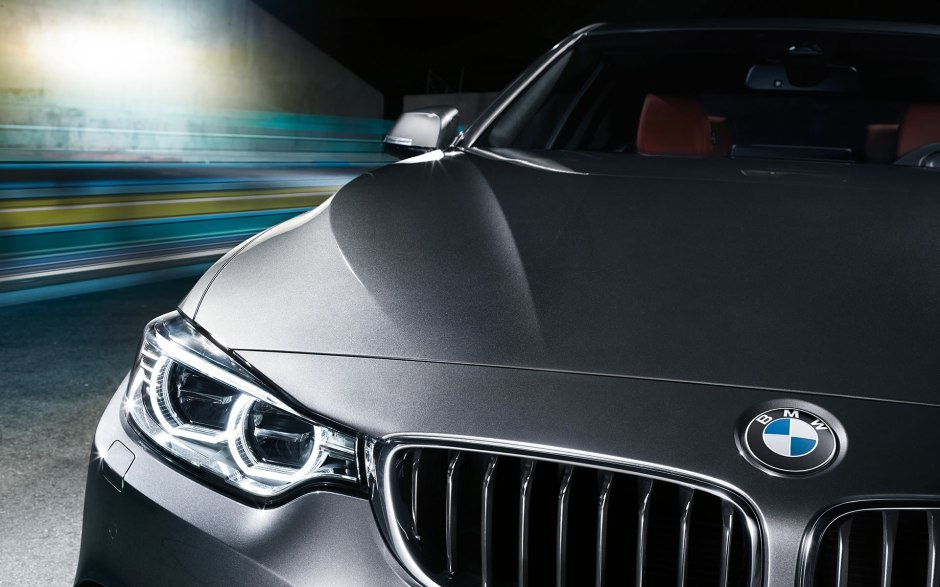 BMW_4series_coupe_wallpaper_15_1920x1200