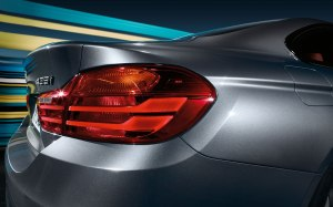 BMW_4series_coupe_wallpaper_16_1920x1200