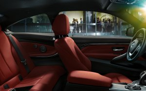 BMW_4series_coupe_wallpaper_19_1920x1200
