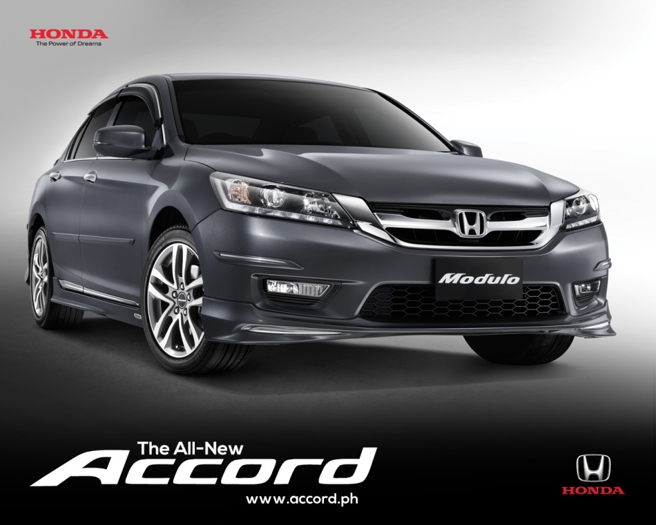 honda-accord-c-1280x1024