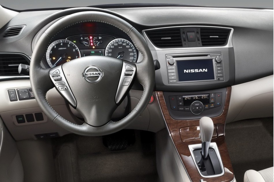2013-nissan-sylphy-beijing-auto-show_100388991_l