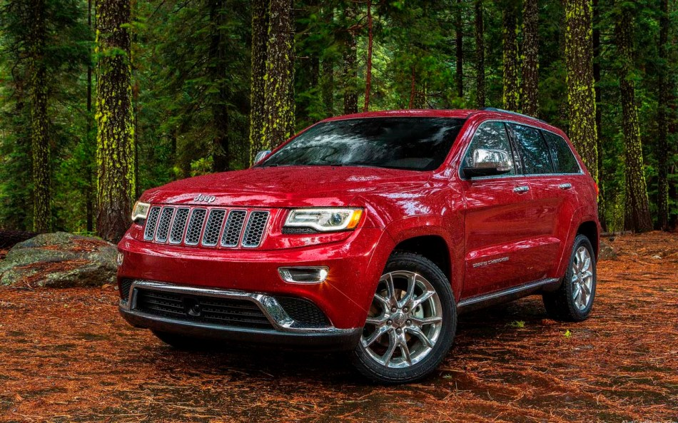 Jeep-Grand_Cherokee_2014_1280x960_wallpaper_04