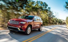 Jeep-Grand_Cherokee_2014_1280x960_wallpaper_37