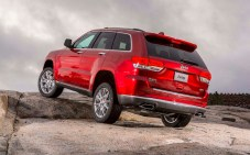 Jeep-Grand_Cherokee_2014_1280x960_wallpaper_4e