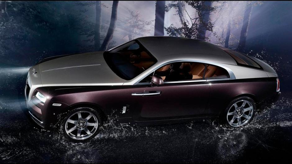 Rolls-Royce-Wraith_2014_1280x960_wallpaper_27