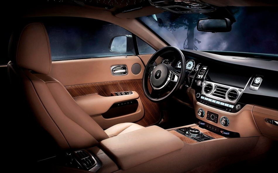Rolls-Royce-Wraith_2014_1280x960_wallpaper_2b