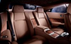 Rolls-Royce-Wraith_2014_1280x960_wallpaper_2e