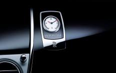 Rolls-Royce-Wraith_2014_1280x960_wallpaper_32