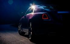 Rolls-Royce-Wraith_2014_1280x960_wallpaper_37