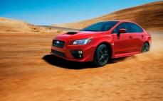 Subaru-WRX_2015_1280x960_wallpaper_04