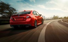 Subaru-WRX_2015_1280x960_wallpaper_07