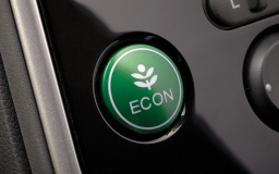22-eco-button