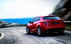 Mazda-3_2014_1280x960_wallpaper_3d