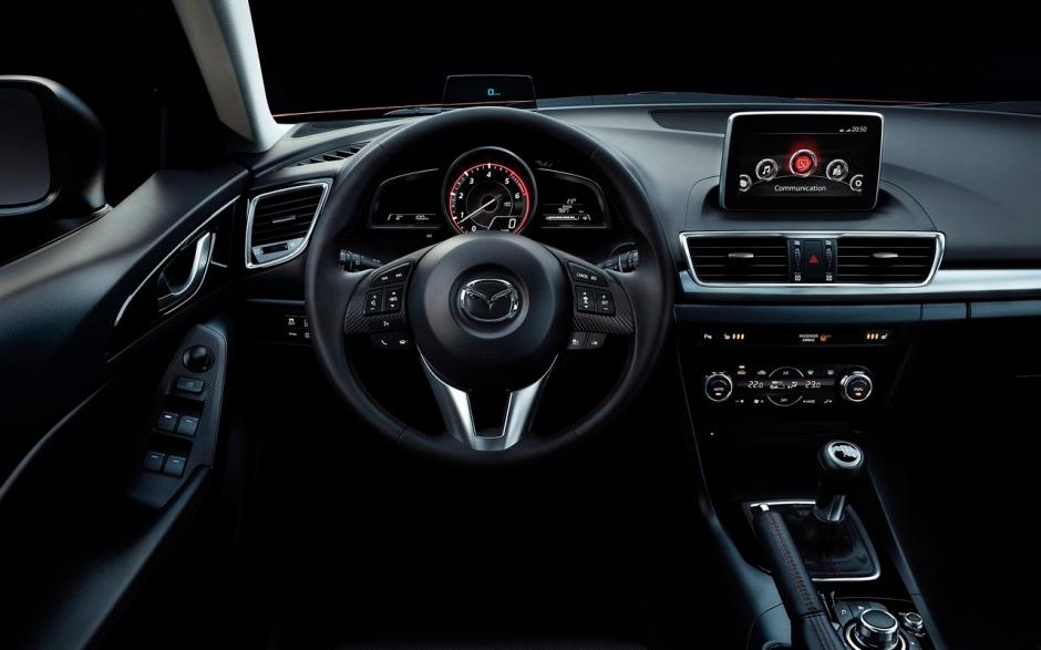Mazda-3_2014_1280x960_wallpaper_69