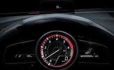 Mazda-3_2014_1280x960_wallpaper_89