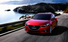 Mazda-3_Sedan_2014_1280x960_wallpaper_07