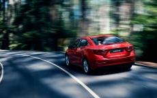 Mazda-3_Sedan_2014_1280x960_wallpaper_25