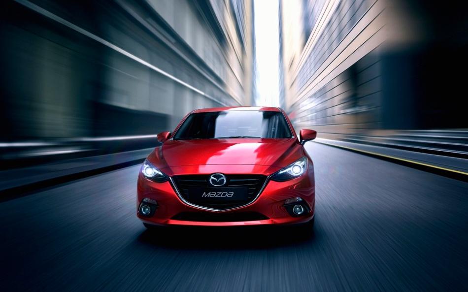 Mazda-3_Sedan_2014_1280x960_wallpaper_31