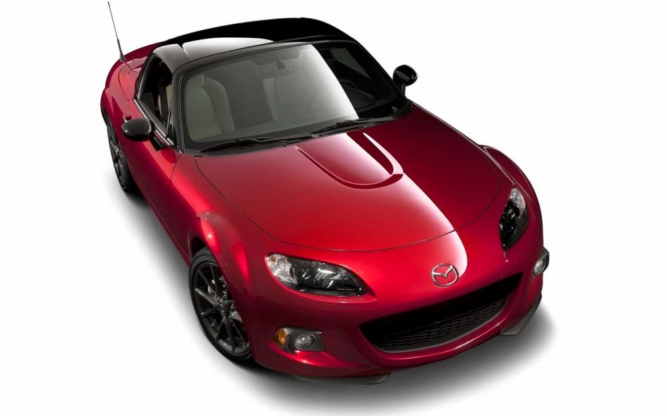 Mazda-MX-5_25th_Anniversary_2014_1280x960_wallpaper_04