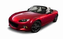 Mazda-MX-5_25th_Anniversary_2014_1280x960_wallpaper_05