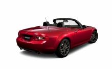Mazda-MX-5_25th_Anniversary_2014_1280x960_wallpaper_06