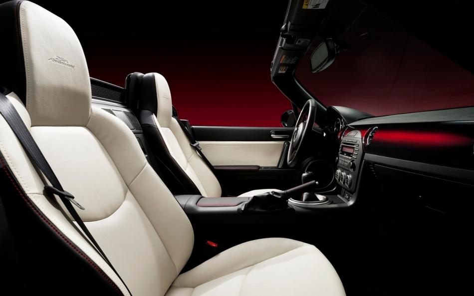Mazda-MX-5_25th_Anniversary_2014_1280x960_wallpaper_07