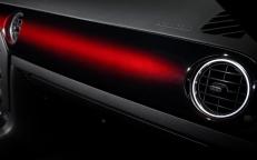 Mazda-MX-5_25th_Anniversary_2014_1280x960_wallpaper_0b