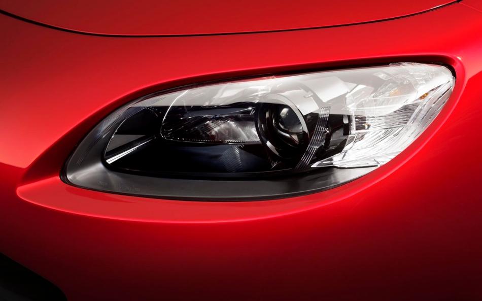 Mazda-MX-5_25th_Anniversary_2014_1280x960_wallpaper_0f