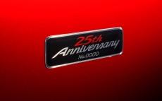 Mazda-MX-5_25th_Anniversary_2014_1280x960_wallpaper_10