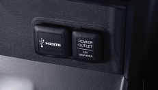 9-HDMI