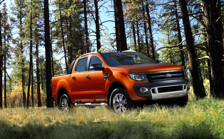 Ford-Ranger_Wildtrak_2012_1280x960_wallpaper_02