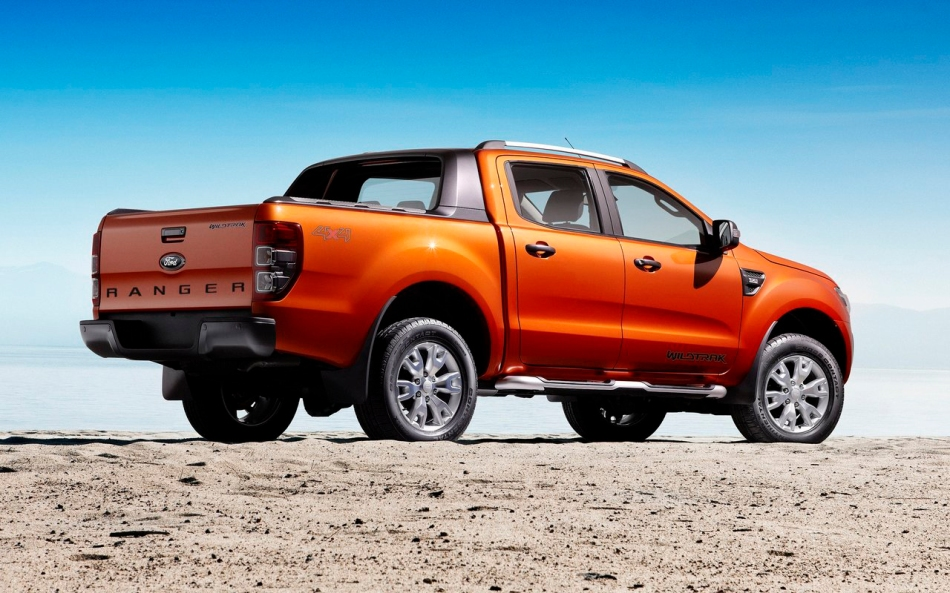 Ford-Ranger_Wildtrak_2012_1280x960_wallpaper_0a