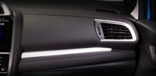 10-honda-jazz-soft-pad-console-panel