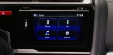 10-honda-jazz-touch-screen-display