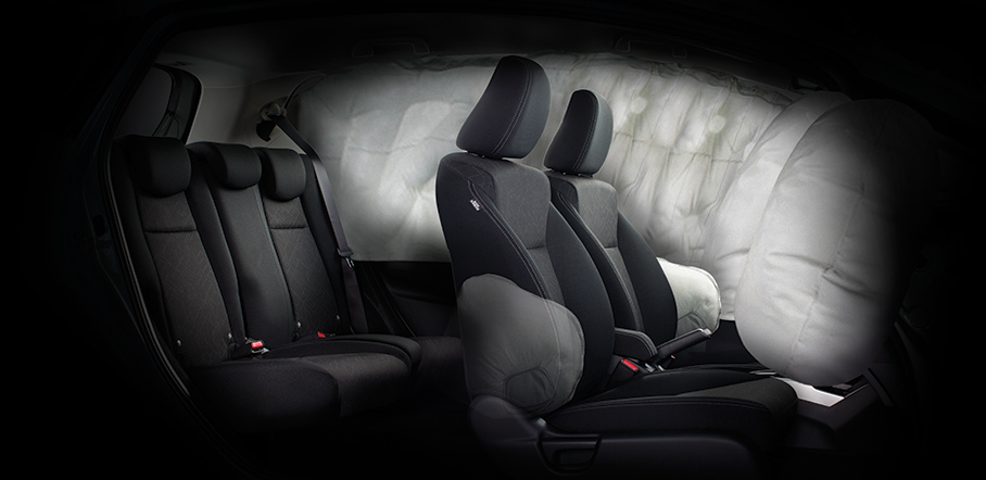 10-th-honda-jazz-side-airbags